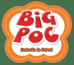 Big Poc