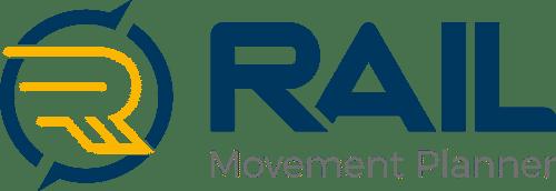 RAIL MP