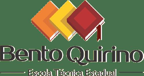 Bento Quirino
