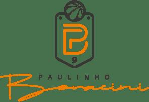 Paulinho Boracini