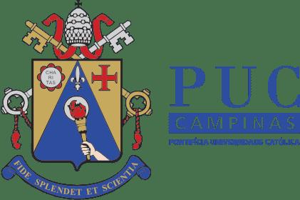 PUC-Campinas