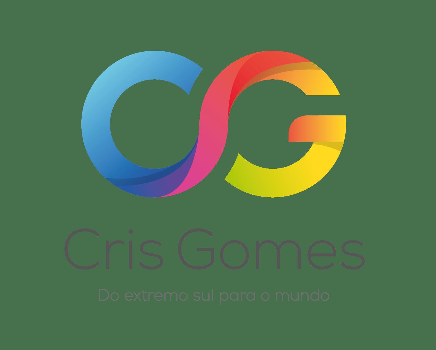 Cris Gomes